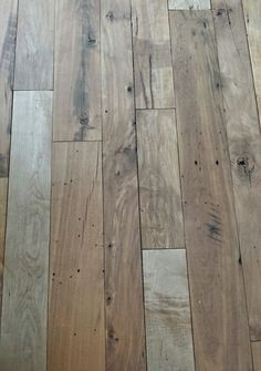 Mixed width planks with french bleed vintage hardwood httpwww find this pin and more on wood floors solutioingenieria