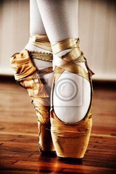 skor • Canvastavlor • Pixers® - Vi lever för förändring f46986ee63407