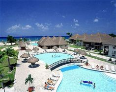 Cozumel, Allegro I have been going here since 1998, return every year! Back to school celebration for my kiddos