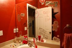 about Christmas (elf on the shelf) on Pinterest | Elf on the shelf ...