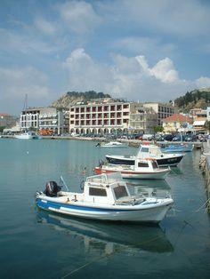 ~Zakynthos, Greece~  #greece #zakynthos