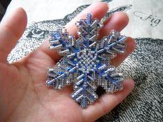 Категория (Мои рукоделочки) в дневнике zosya77 – BabyBlog.ru