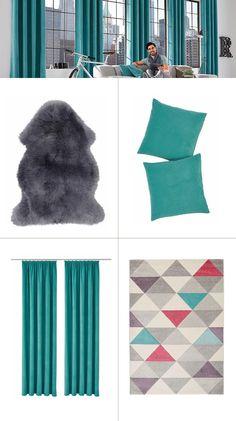 Geheimnisvoll Kissen Zuhause Farbe Oder Smaragd Or Pillow At Home