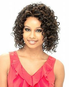 JANET COLLECTION Full Lace Wig FENDI - Color #4/27 - Light Brown/Blond by Janet Collection. $45.99. Janet Collection Full Lace Fendy Synthetic Wig. French Medium Curls. Made Of 100% Synthetic hair.. One size fits all. * Returns and Exchanges Policy *  Your satisfaction is important to us! 100% Exchange/Returns on purchases made within two weeks.   The following must be met: If you are not completely satisfied with your purchase, you may return an eligible item for an exchang...