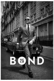 2019 Mozi Bond 25 Teljes Film Magyarul Videa Hungary