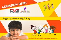 Assure your kids amazing future today. Admissions open for Nursery, Playschool, Jr. Kg. & Sr. Kg. at 'Bright Star School'.  #events #eventdata #eventdesign #eventmanagement #sports #trainer #Sport #dance #music #consultant #smo #foryourbusiness #developwebapplication #improvesbusiness #playschoolatnalasopara #admission #admissionopen #kids #children #school #earlylearning #preschoolactivities #school #earlylearning #thankful #nursery #jrkg #srkg #DaVaralGroup has started its own School…