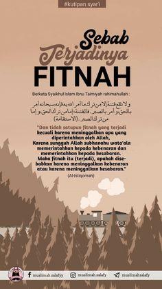 Hadith Quotes, Muslim Quotes, Quran Quotes, Wisdom Quotes, True Quotes, Qoutes, Reminder Quotes, Self Reminder, Islamic Inspirational Quotes