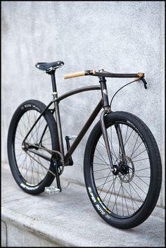fastboycycles.com