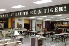Tiger-Cafeteria-Carroll-Seating
