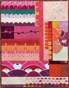 collection-quilt-2