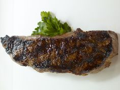 jeffruby.com Food Gallery, Images Gif, Seafood, Steak, Treats, Dining, Sea Food, Sweet Like Candy, Goodies