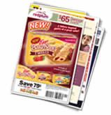 FREE RedPlum Coupon Book on http://www.icravefreebies.com