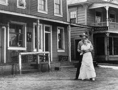 Gary Cooper in High Noon Lloyd Bridges, Frank James, Westerns, Katharine Ross, Lee Van Cleef, Julie Christie, Ursula Andress, Janet Leigh, Princess Grace Kelly
