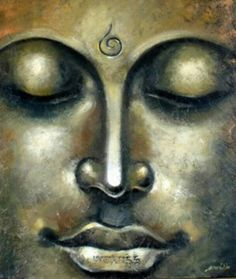 """Buddha."""" Gently shine your light of non-judgement on the shaded parts of yourself and in the process you will become acquainted with the brightness of who you truly are."""""""