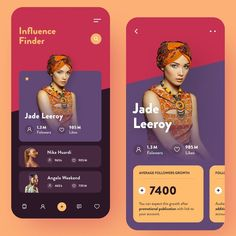 ©Halo Lab. Follow @uix.show for daily updates. 👏🏻 Tag #uixshow to be featured 🙌 . . . . . . . . . #appdesign #application #mobiledesign#dailyinspiration #design#designinspiration #wireframe#digitaldesign #dribbble #userinterfacedesign#interface #css#sketchapp #userinterface #ui #uidesign#uitrends #uiux #userexperience #ux #uxdesign #uxigers #webdesign #userinterface #uxprocess #webdesign #webdesigner / We make designs people love at tegra.co growth agency