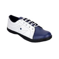 Cheap mens shoes online india