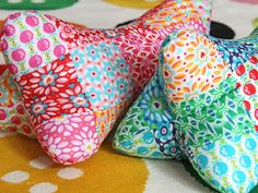 Best nähen images sewing projects bricolage and