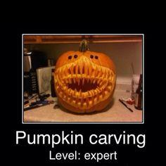 Level:Expert