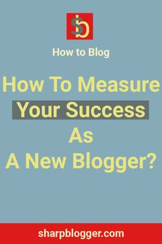 Engineering Notes, Motivational Blogs, Lack Of Motivation, How To Measure Yourself, Blog Topics, Blogging For Beginners, Make Money Blogging, How To Start A Blog, Business Tips