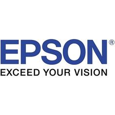 Brand new to Compra: Epson Replacement... Click here to view! http://www.compra-markets.ca/products/epson-replacement-lamp-1?utm_campaign=social_autopilot&utm_source=pin&utm_medium=pin