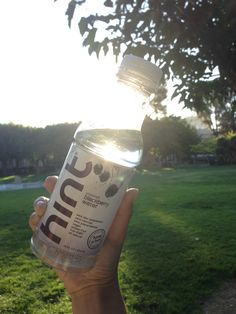 delicious water, pure and simple. click to learn more;)