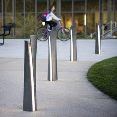 http://www.landscapeforms.com/en-US/product/Pages/35-Guide-Bollard.aspx