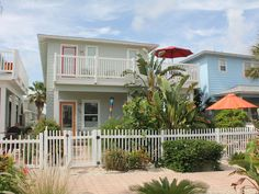 Family Friendly Near The Beach-September... - VRBO