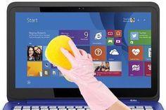 How to clean touchscreen without harm. Read the article on Nout.am/cloud. Ինչպես կարելի է մաքրել touchscreen-ը առանց վնասելը Կարդացեք հոդվածը Nout.am/cloud-ում  #tech#technews#noutam#technology#socialmedia#gadgets#data#cloud#news#web#it#pc#social#smartphone#networking#mobile#computer#security#microsoft#iphone#ipad#apple#app#html#pho#javascript#android#trends#tipsandtricks