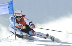 So freakin fast Slalom Skiing, Alpine Skiing, Snow Skiing, Ski Ski, Ski And Snowboard, Snowboarding, World Cup Skiing, Alta Ski, Alpine Style