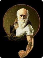 Powered by Darwin