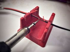 Computers/tablets & Networking 3d Printer Consumables Romantic Geeetech Filament Pla 1.75mm For 3d Drucker 1kg Spool Grün