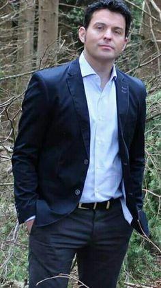 Ryan-simply beautiful!!!