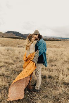 blake + jess windy desert anniversary – Benjamin Patch
