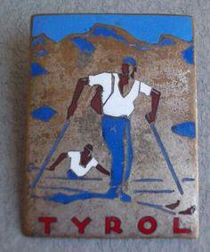Alfons Walde Harry Potter Poster, Travel Posters, Skiing, Badge, Austria Travel, Joy, Baseball Cards, My Style, Art Work