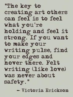 Writing Words, Writing Quotes, Writing A Book, Writing Tips, Words Quotes, Life Quotes, Fiction Writing, Victoria Erickson, A Writer's Life