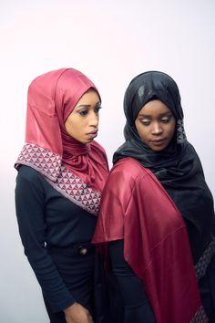 Sanaa, Creations, Board, Fashion, Atelier, Moda, Fashion Styles, Fashion Illustrations, Planks
