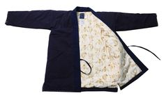 Other Shi-jin Hanten Kimono Jacket Male Kimono, Kimono Jacket, Jin, Denim Jackets, Shirts, Clothes, Shopping, Sewing, Fashion