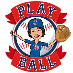 Cubs Pictures, Cubs Pics, Go Cubs Go, Fun Group, Cubs Fan, World Series, Chicago Cubs, Champs, Smurfs