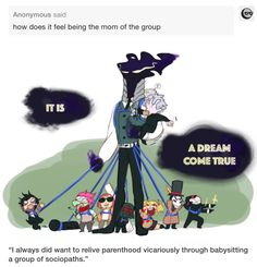 I have always thought the Boku no hero academia fandom was one of the saner ones but this...