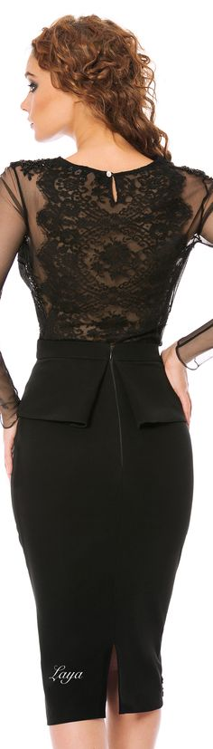 Cristallini  Fall-Winter 2014-15 Couture