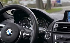 Affordable ace driving school is a best complete training institute to learn driving with training classes courses. We offer a wide variety of driving courses to students, which will make our students the most proficient drivers. Porsche, Audi, Bmw, Lamborghini, Ferrari, Car Tracking Device, Gps Tracking, School Car, Driving School