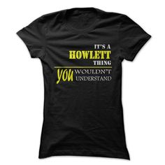 (Top Tshirt Discount) ok test arts [Tshirt Best Selling] Hoodies, Tee Shirts