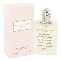 Venezia (vittadini) Eau De Parfum Spray By Adrienne Vittadini