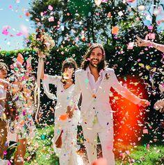 Wedding planning with a twist. Wedding Bells, Wedding Ceremony, Our Wedding, Dream Wedding, Wedding Shit, Wedding Stuff, Wedding Colors, Wedding Styles, Wedding Photos