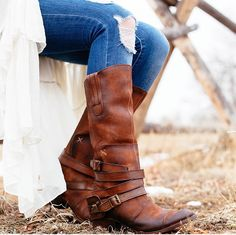 Want these freebird boots  Must have!