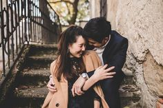#preweddingphotosession #preweddingphotography #weddingphotography #zagrebwedding Photo Sessions, Wedding Photography, Urban, Couple Photos, Couples, Pictures, Couple Shots, Couple Photography, Couple