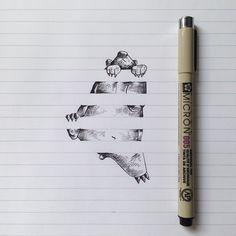 papel-caneta-e-muito-talento-nas-ilustracoes-de-alfred-basha (12)