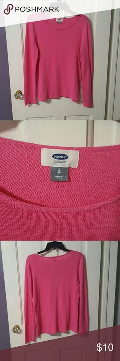Old Navy sweater Old Navy long sleeve sweater Old Navy Sweaters