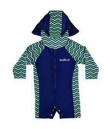 swimsuit boys Boys Swimwear, Swimsuits, Wetsuit, Beachwear, Prints, Kids, Fashion, Scuba Wetsuit, Beach Playsuit