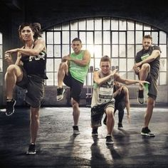 Release your inner warrior with a Les Mills Body Combat class! Always popular with our members at Cottingham Parks Health Club Les Mills Combat, Gym Group, Group Fitness Classes, Kickboxing, Body Combat, Fitness Photos, Sport Photography, Health Club, Powerlifting